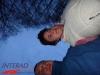 tabara-prislop-sarmizegetusa-costesti-ansamblul-brancusi-31-01-03-02-2013-interad-53