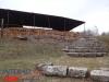 tabara-prislop-sarmizegetusa-costesti-ansamblul-brancusi-31-01-03-02-2013-interad-63