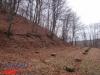 tabara-prislop-sarmizegetusa-costesti-ansamblul-brancusi-31-01-03-02-2013-interad-65