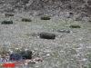 tabara-prislop-sarmizegetusa-costesti-ansamblul-brancusi-31-01-03-02-2013-interad-67