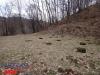 tabara-prislop-sarmizegetusa-costesti-ansamblul-brancusi-31-01-03-02-2013-interad-68