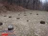 tabara-prislop-sarmizegetusa-costesti-ansamblul-brancusi-31-01-03-02-2013-interad-70