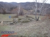 tabara-prislop-sarmizegetusa-costesti-ansamblul-brancusi-31-01-03-02-2013-interad-71