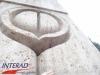 tabara-prislop-sarmizegetusa-costesti-ansamblul-brancusi-31-01-03-02-2013-interad-74
