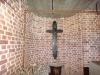 hasdeu-biserica-sfantul-nicolae-02-16-03-2014