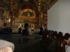 hasdeu-biserica-sfantul-nicolae-03-16-03-2014