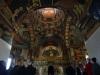hasdeu-biserica-sfantul-nicolae-04-16-03-2014