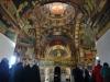 hasdeu-biserica-sfantul-nicolae-05-16-03-2014