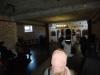 hasdeu-biserica-sfantul-nicolae-06-16-03-2014