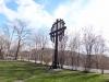 hasdeu-biserica-sfantul-nicolae-14-16-03-2014