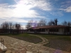 hasdeu-biserica-sfantul-nicolae-15-16-03-2014