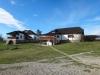 hasdeu-biserica-sfantul-nicolae-16-16-03-2014