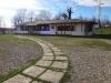 hasdeu-biserica-sfantul-nicolae-17-16-03-2014