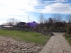 hasdeu-biserica-sfantul-nicolae-19-16-03-2014