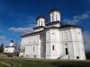 hasdeu-biserica-sfantul-nicolae-20-16-03-2014