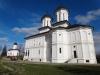 hasdeu-biserica-sfantul-nicolae-21-16-03-2014