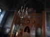 hasdeu-biserica-sfantul-nicolae-24-16-03-2014