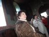 hasdeu-biserica-sfantul-nicolae-25-16-03-2014