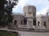 hasdeu-castelul-02-16-03-2014