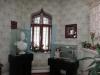 hasdeu-castelul-05-16-03-2014