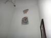hasdeu-castelul-11-16-03-2014