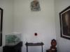 hasdeu-castelul-20-16-03-2014
