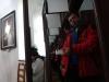 hasdeu-castelul-29-16-03-2014