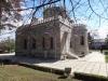 hasdeu-castelul-46-16-03-2014