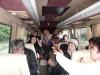 hasdeu-in-microbuz-02-16-03-2014