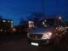 hasdeu-plecarea-din-bucuresti-16-03-2014