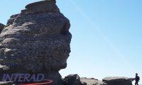 Tabara spirituala: Sfinx - Varful Omu - Pestera Ialomitei