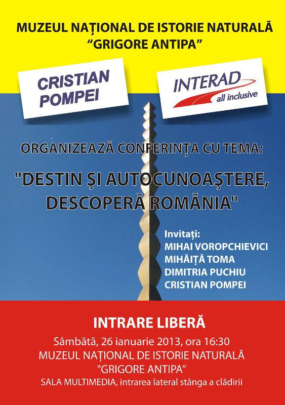 Conferinta-DESTIN-SI-AUTOCUNOASTERE---DESCOPERA-ROMANIA---Bucuresti-26-ianuarie-2013