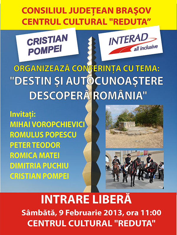 Conferinta-Interad-Brasov-09-februarie-2013