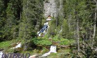 Sapte Izvoare - Izvorul lui Zalmoxe, 25 august 2013, Interad Travel Infinit 14